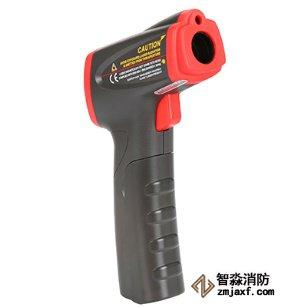 UT300A红外测温仪